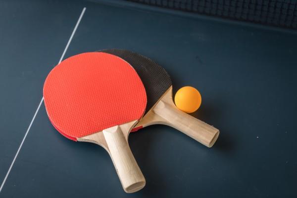 ping_pong_paddles.jpg